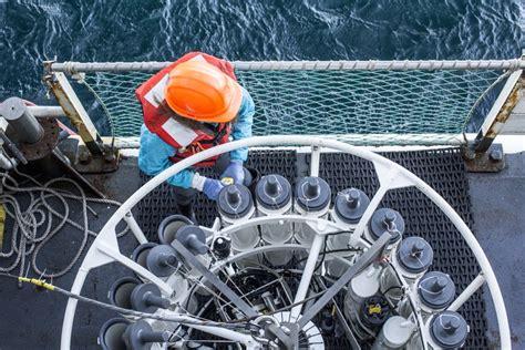 California Cooperative Oceanic Fisheries Investigations: Atlas No. 22