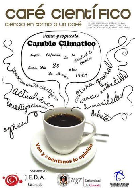 Cambio Climatico Debates Cientificos