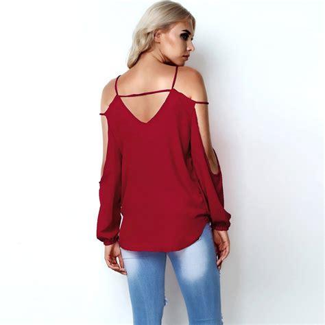 Camiseta Mujer Invierno Bbestseller Mujer Camisas Manga Larga Elegante Moda Color Solido Tops Blusa Mujer Talla Grande Jerseys Fiesta Pullover