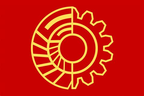 Canadian Political Party System: A Reader
