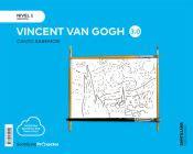 Canto Sabemos Nivel 1 Vincent Van Gogh 3 0
