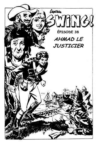 Captain swing 038   ahmad le justicier