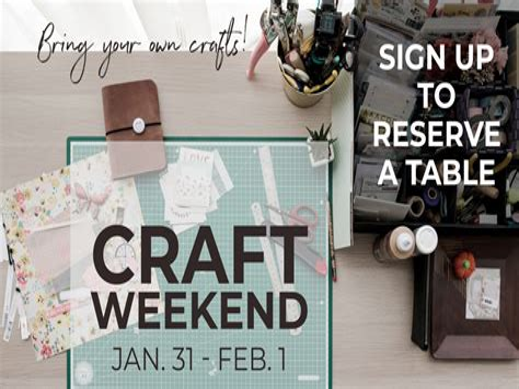 Cardmaking in a Weekend (Crafts in a Weekend)