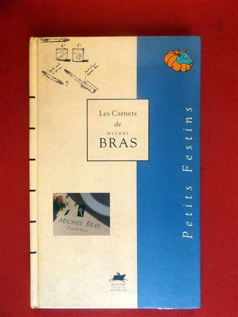 Carnets De M Bras Petits Festins Tome 2