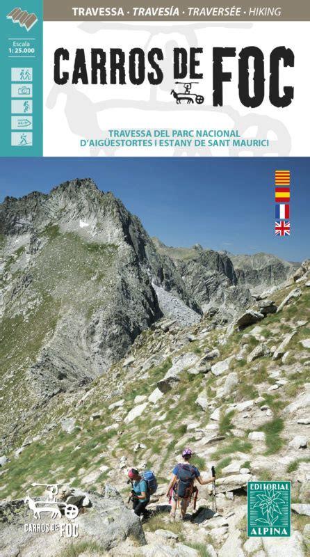 Carros De Foc Editorial Alpina