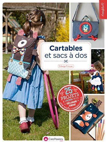 Cartables Et Sacs A Dos 4ed