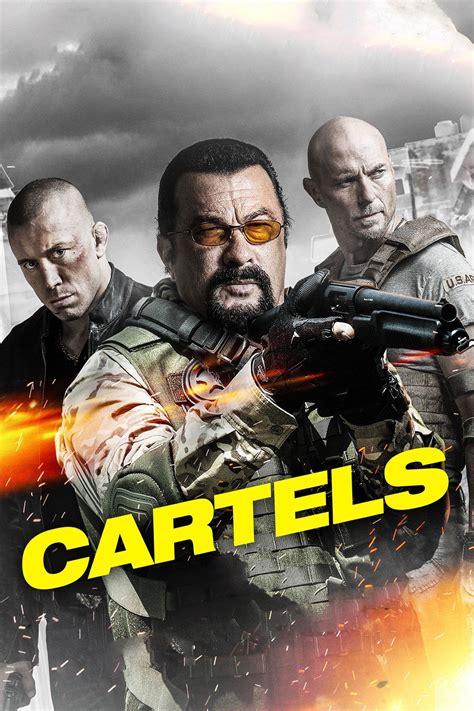 Cartel (2016)