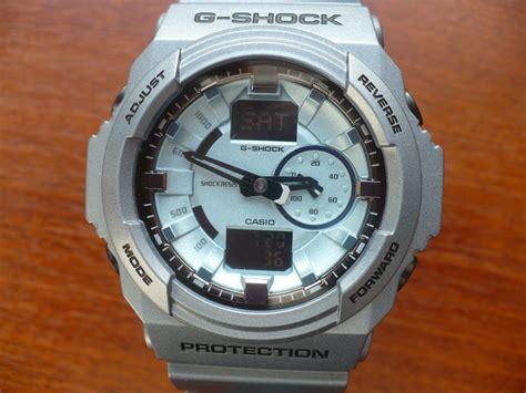 Casio G Shock Manual 5255