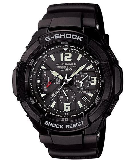 Casio Watch Manual 5121