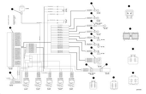 Cat C15 Fan Wire Diagram