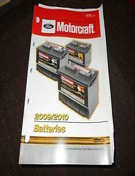 Cat Master Parts Manual Catalog 2008 2009