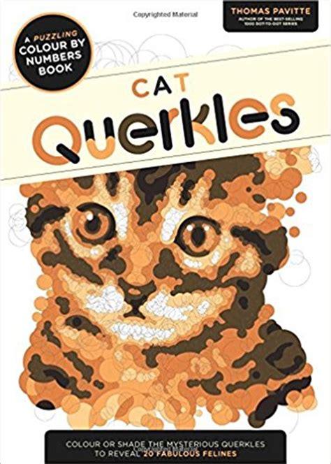Cat Querkles
