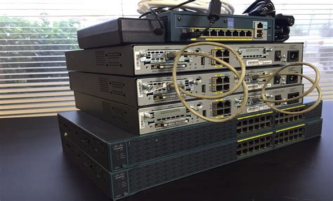Ccnp Firewall Lab Guide