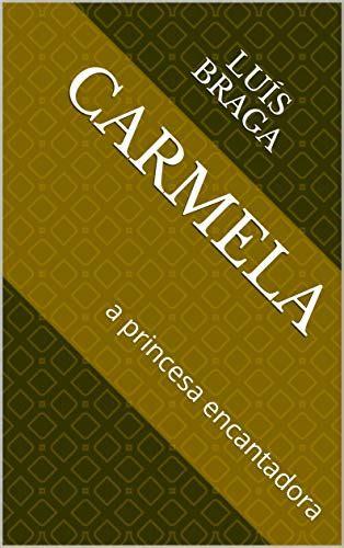 Celebracao Encantadora Portuguese Edition