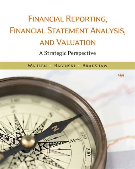 Cengage Financial Acct Solutions Manual