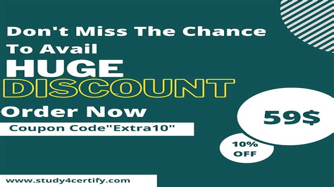 Certification 1z0-1070-21 Exam