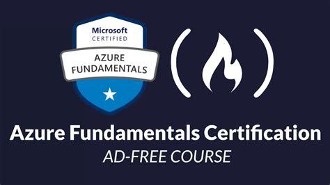 Certification AZ-900 Dump