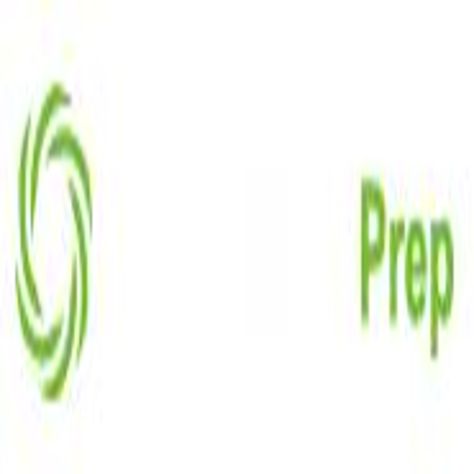 Certification C_TS450_2020 Torrent