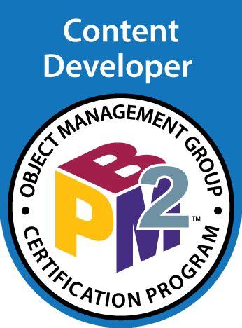 Certification OMG-OCEB2-BUSINT200 Exam Dumps
