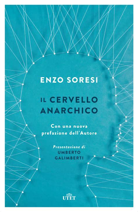 Scaricare Cervello Anarchico PDF Gratis