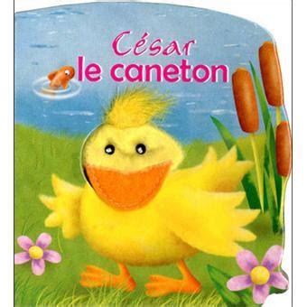 Cesar Le Caneton