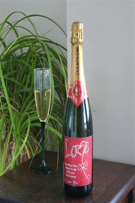 Champagne Romane
