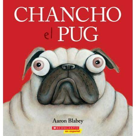 Chancho El Pug Pig The Pug