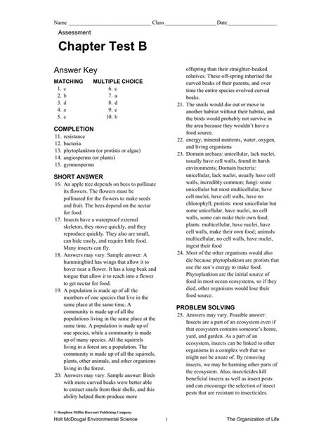 Chapter 10 Study Guide Nutrition Guidelines