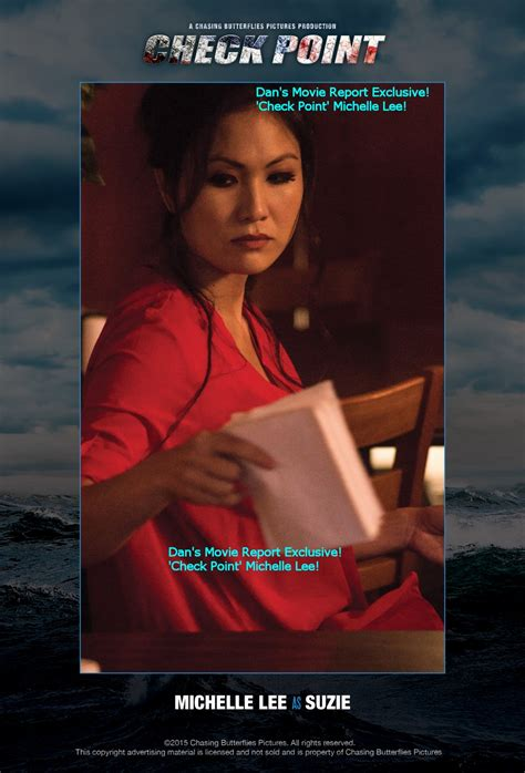 Check point (2015)