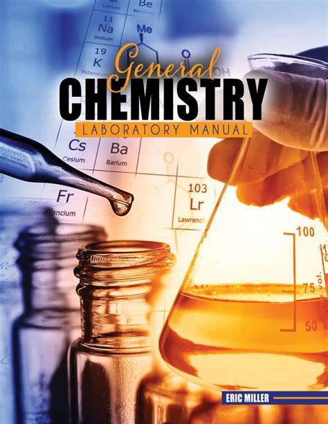 Chem 162 Lab Manual Answers