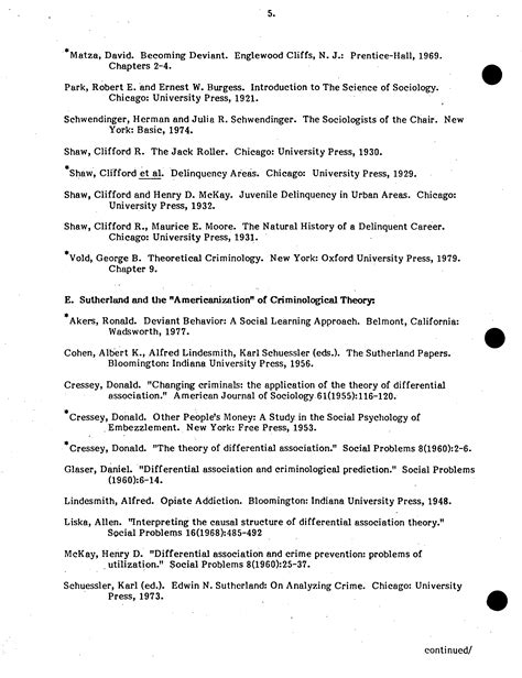 Chemical Reactions Study Guide Answers Prentice Hall