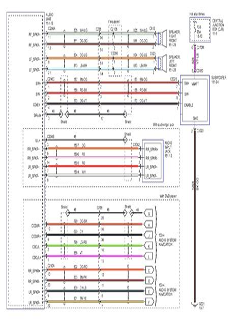 [DIAGRAM_5LK]  Download Chevy Silverado Stereo Wire Diagram :: Mobi  bmcnc.fcbbs.pcpav.cfbwb.caniracpuebla.com | 2007 Chevy Pick Up Wiring Diagram |  | bmcnc.fcbbs.pcpav.cfbwb.caniracpuebla.com