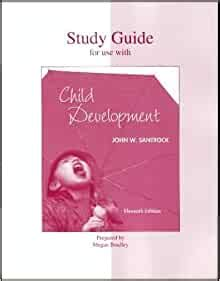 Child Development Study Guide Review