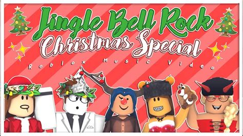 The Advanced Guide To Christmas Roblox Generator