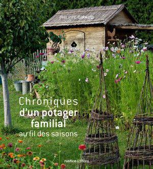 Chroniques D Un Potager Familial De Philippe Giraud 17 Septembre 2010