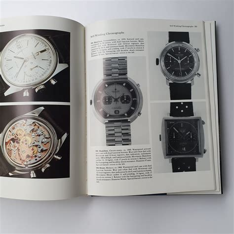 Chronograph Wristwatches To Stop Time
