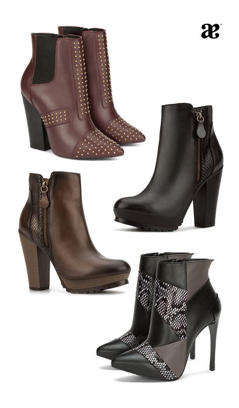 Ciellte Chaussures Sexy Chic Zapatos De Vestir Mujer