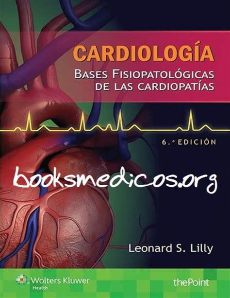 Cirugia 1 Bases Fisiopatologicas