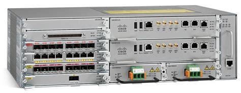 Cisco Asr 900 Series Aggregation Services Routers - PDF - edu