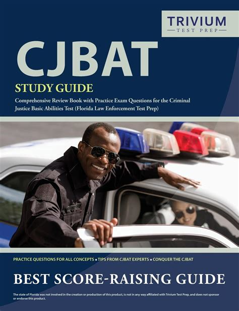 City Code Enforcement Exam Study Guide