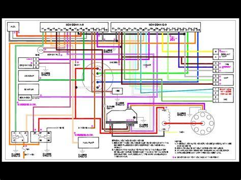 Cj7 Heater Wiring Diagram