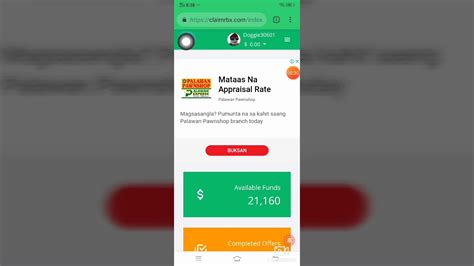 A Guide To Claimrbx Codes August 2021