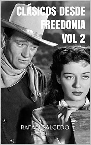 Clasicos Desde Freedonia Vol 2