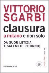Clausura A Milano E Non Solo Da Suor