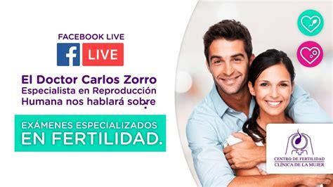 Clinica De Fertilidad Examen Medico Erotico A Pelo