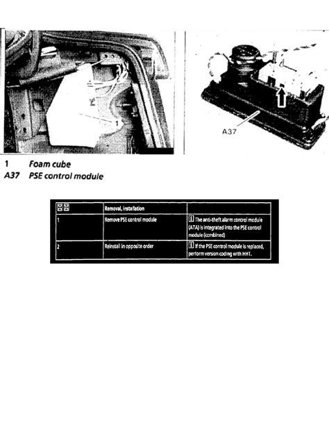 Clk 208 Manual