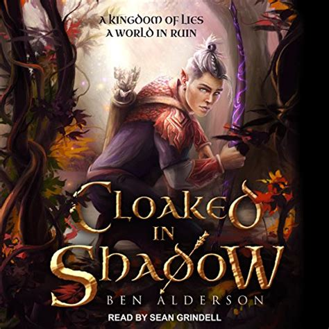 Cloaked In Shadow The Dragori Series Book 1 English Edition