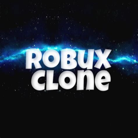 Clone Robux: A Step-By-Step Guide
