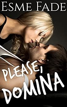Club Taboo Complete Trilogy English Edition