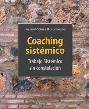 Coaching Sistemico Trabajo Sistemico Sin Constelacion